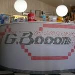 (有)G・Booon