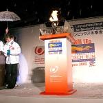 2007パラリンピック