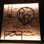ロティスリー レストロリン+8