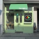 TA-BELL